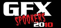GFX teaser - Nov 2010