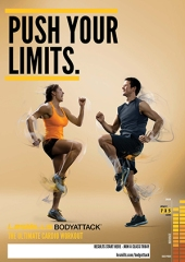 Q2012_BODYATTACK-A2-POSTER-P2
