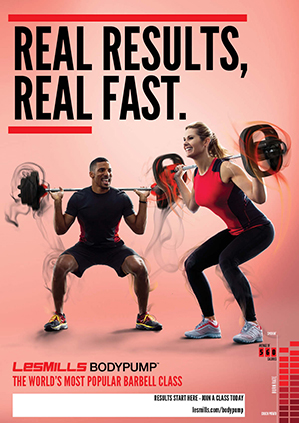 http://nzglen.files.wordpress.com/2013/01/q2012_bodypump_a2-poster-p2.jpg