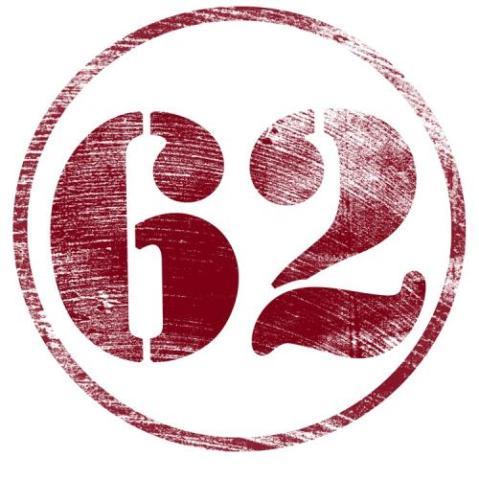 BODYCOMBAT 62